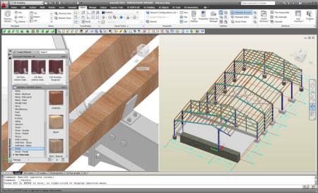 Lafer arquitectura documentaciones t cnicas licitaciones for Software diseno piscinas
